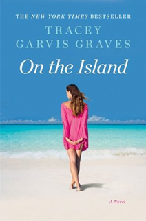 On-the-Island-Cover