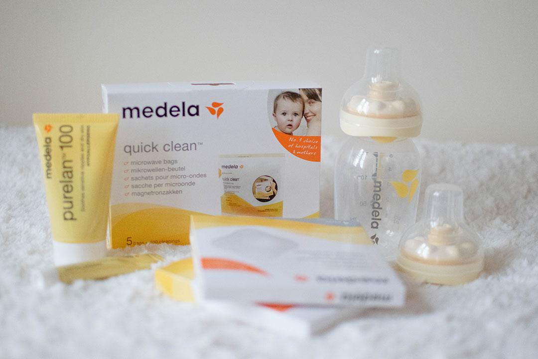 medela_pump_accessories_review_1