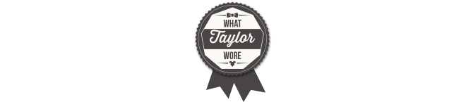 what_taylor_wore_badge_wide
