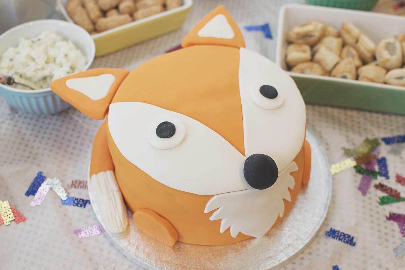 1st Birthday Cake Ideas Recipes Uk Image Inspiration of Cake and