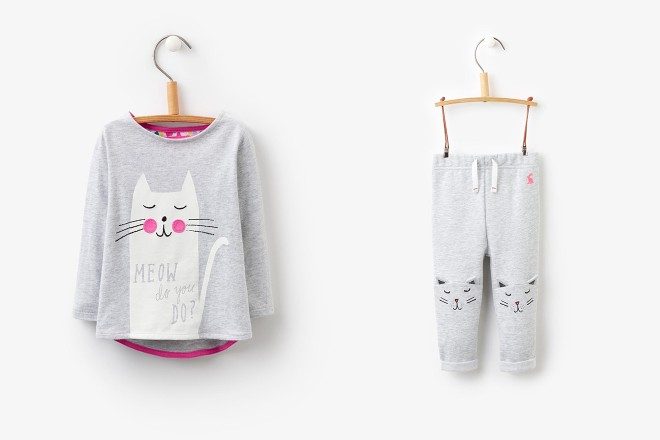 joules_cats_baby_girls