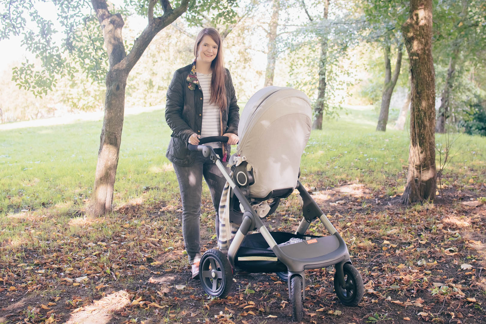stokke_trails_review_07