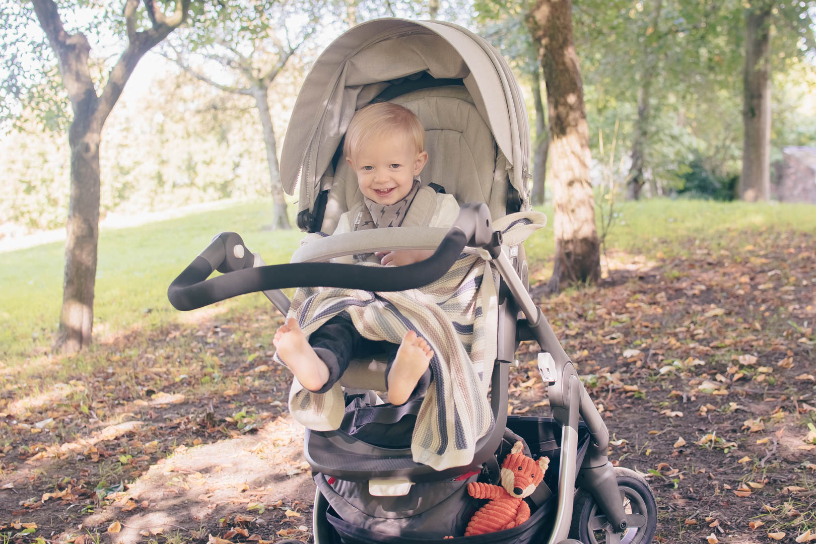 stokke_trails_review_08