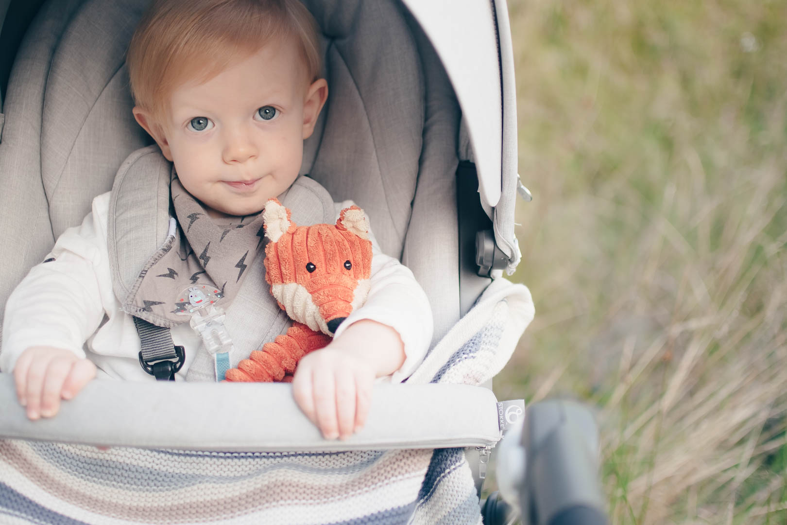 stokke_trailz_review_01