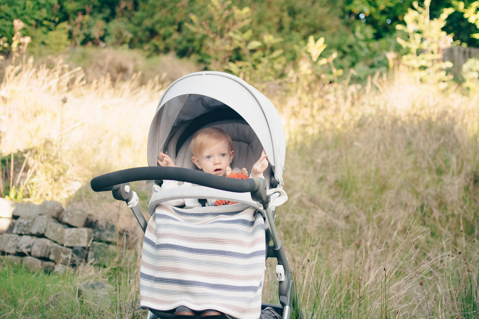 stokke_trailz_review_04